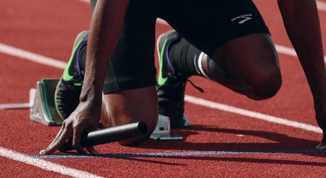 Одобрени са 112 590 лв. за ученически стипендии за  постигнати спортни успехи