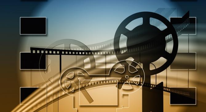 Правителството предлага промени в Закона за филмовата индустрия