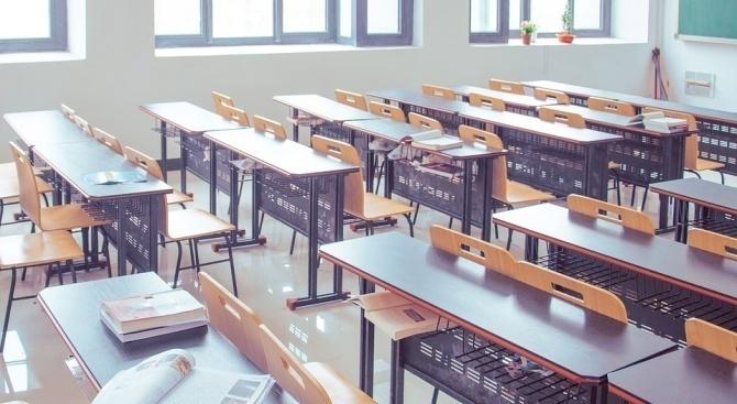 МОН стартира прокет за квалификация на учителите