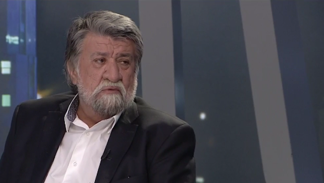 Вежди Рашидов: Трябва да се обединим около националните си ценности и каузи