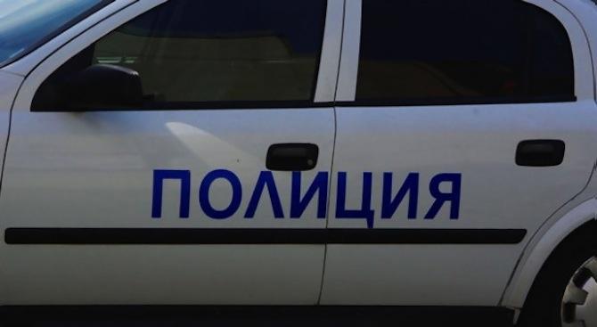 Пиян и неправоспособен младеж опита да избяга на пловдивски полицаи