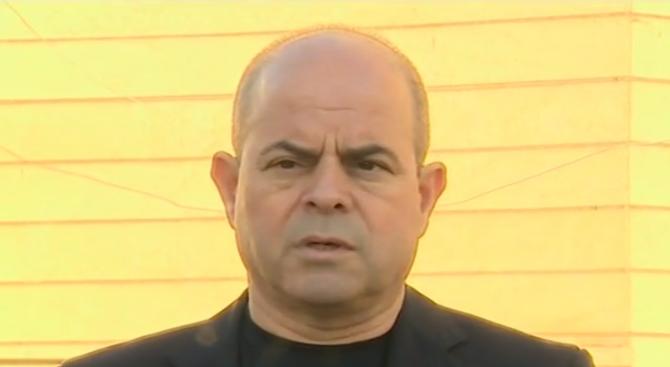 Гл. комисар Атанасов: Все още нямаме задържан за убийството на Виктория (видео)