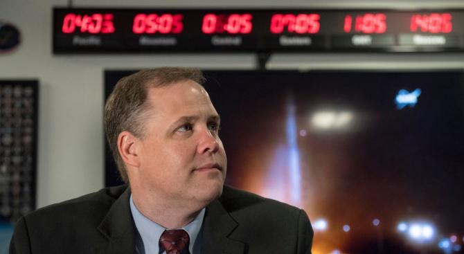 САЩ искат Русия да е ключов партньор в изследванията на Луната