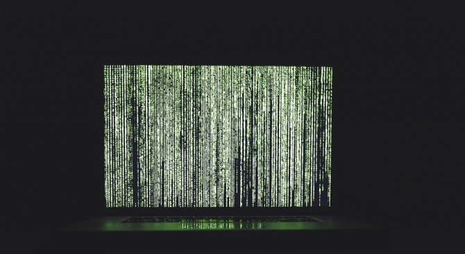 Латвия обвини Русия в кибератаки