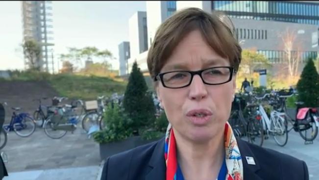 Директорът на Европол също похвали българските власти за разкриването на убийството на Виктория (видео)