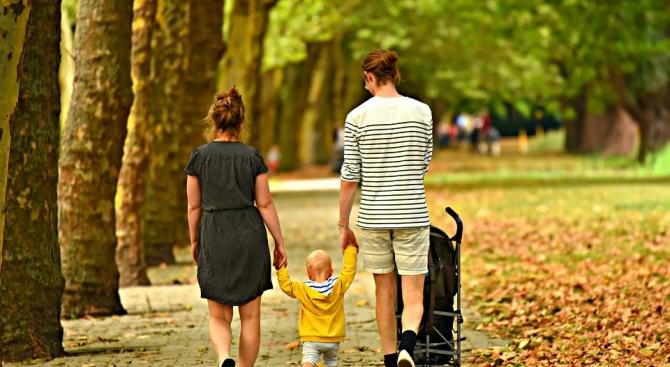 """Хиляди плевенчани ще излязат утре в парк """"Кайлъка"""" за Световния ден на ходенето"""