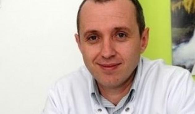 В България успешно се прилага най-новият метод за лечение на инсулт