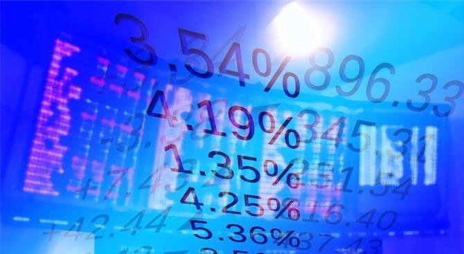 МВФ: Времето да запазим растежа на глобалната икономика изтича