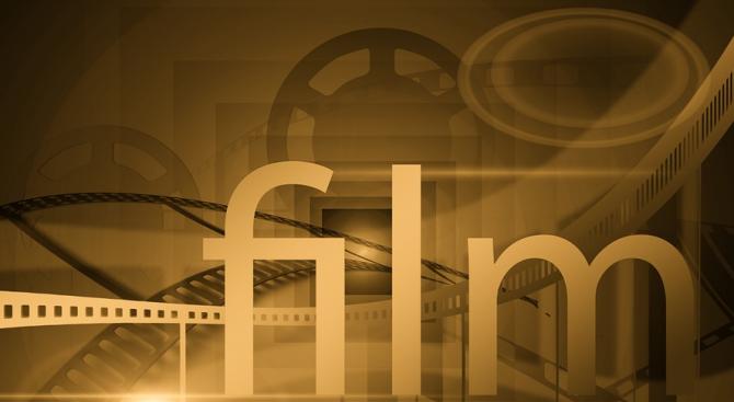 """""""Венъм"""" продължава да е най-гледаният филм у нас"""
