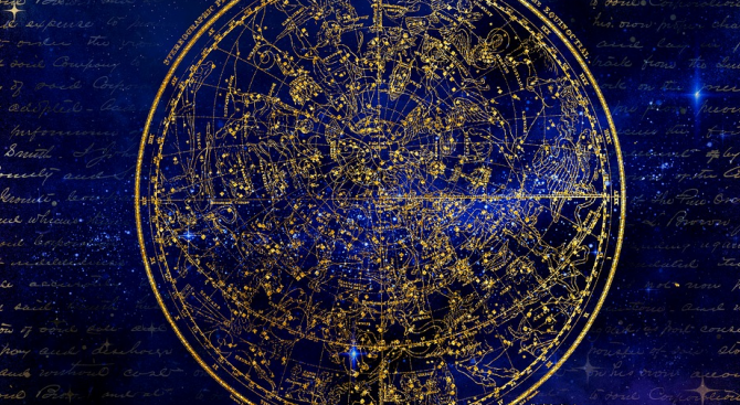 Астрономи: Зодиите трябва да бъдат 25