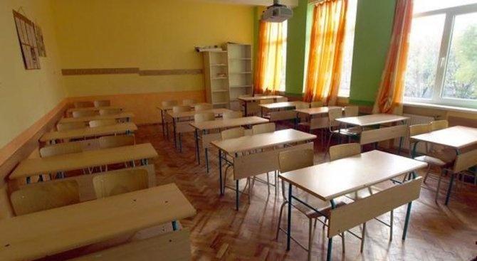 От МОН отрекоха, че провеждат задължително обучение на педагози за начална педагогика с ромски език