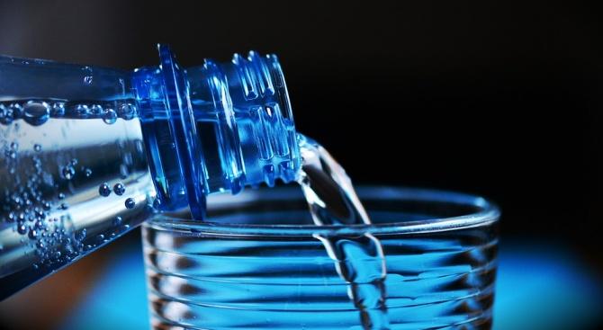 Варненската минерална вода е полезна за бъбреците