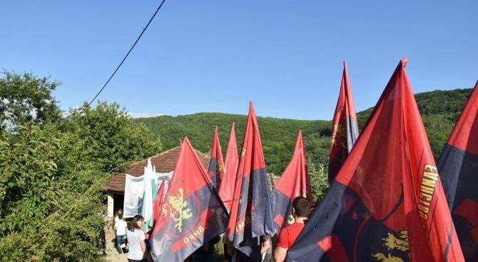 ВМРО за спецакцията в ДАБЧ: Подкрепяме действията на разследващите