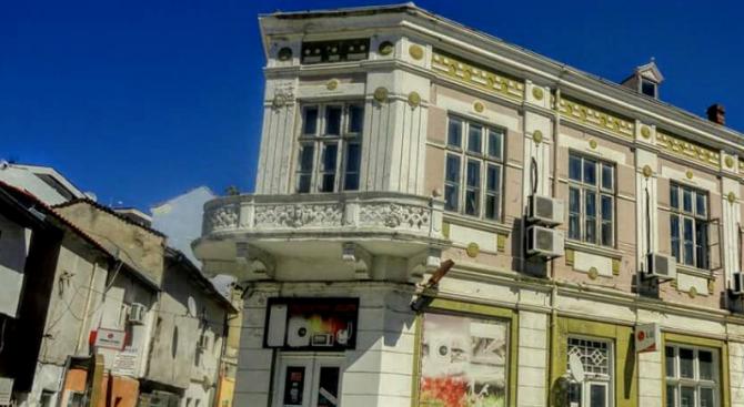 Жители на Балчик настояват за редовен транспорт до Варна