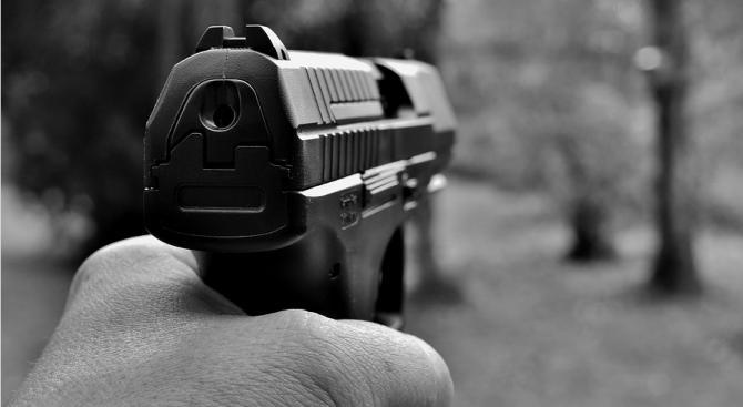 България - държавата, в която мъжете убиват жените
