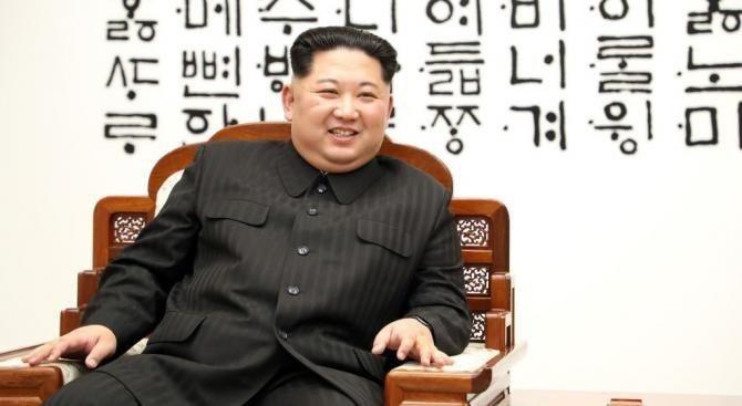 Северна Корея предупреди, че може да се върне към предишната си политика в ядрената сфера