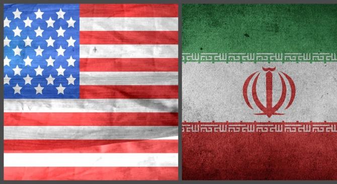 Влизат в сила най-суровите санкции срещу Иран