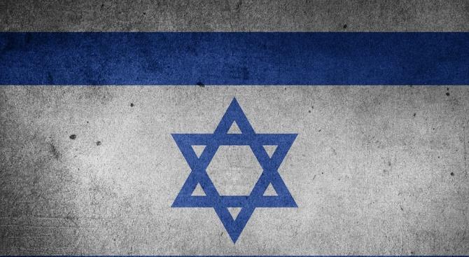 Израел приветства засилването на американските санкции срещу Иран