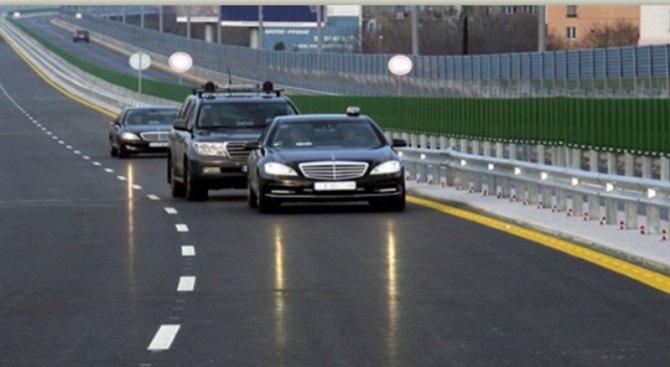 Какво е НСО - такси или необходимост?