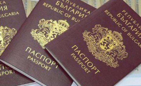 По 5000 евро за паспорт са плащали кандидати от Косово, по 1 000 лева са давали македонците (видео)