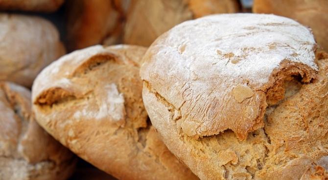 Няма да има диференцирана ДДС ставка на хляба и лекарствата, заплащани от НЗОК