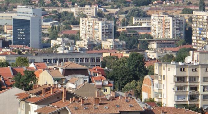 Приемат нова наредба за ползване на общинските жилища в Плевен