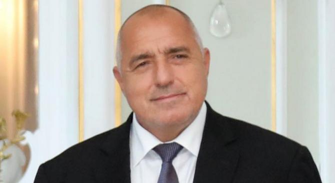 Отменя се протестът на кметовете, Борисов ги покани на среща