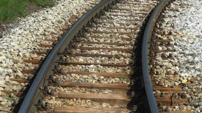 ЕС отпуска 293,4 млн. евро за инвестиции в железопътния транспорт на България
