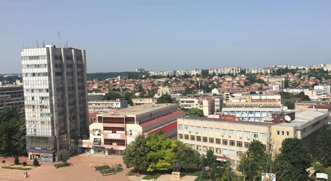 В Добрич е отворена къща за бездомни хора