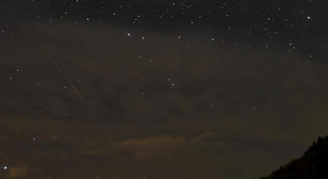 Астропрогнозата за 21.11.18: Чудесно време за решаване на практически въпроси