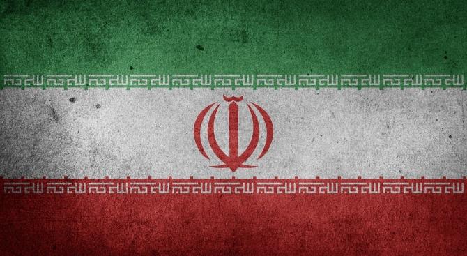 Ирански министър: Сигурно сме виновни и за пожарите в Калифорния