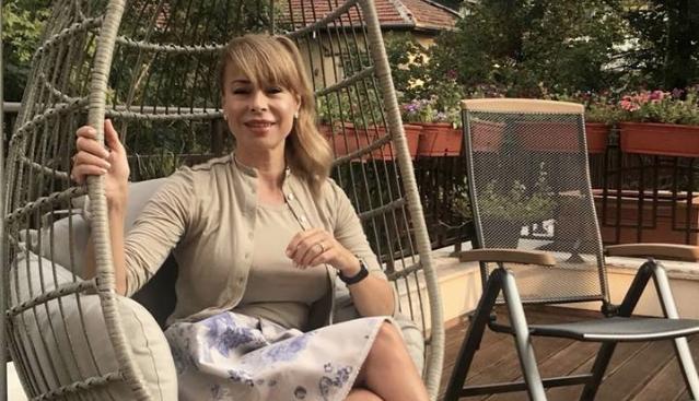 Мира Добрева: Хонорарът от ВИП Брадър са най-мъчително изкараните пари в живота ми