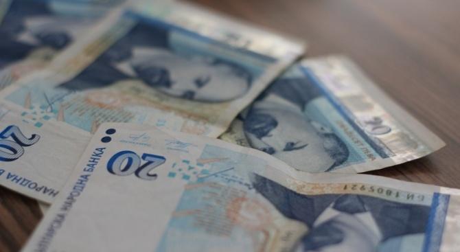 Правителството ще отпусне допълнителни 100 лв. енергийни помощи за бедните