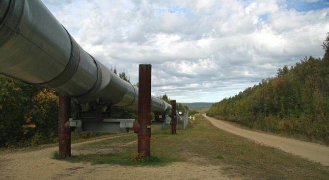 Правителството одобри изменение и допълнение на Енергийната стратегия на България до 2020 г.