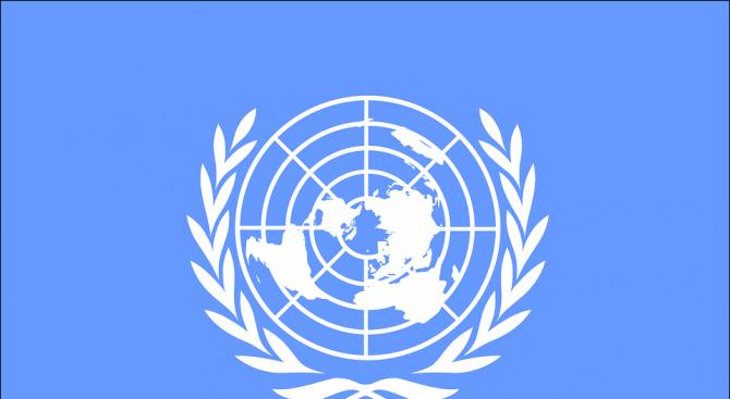 Европейски лидери призовават държавите по света  да приемат правила за защита на климата  на предстоящата конференция на ООН