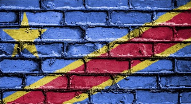 САЩ предупредиха за възможна терористична заплаха срещу техни обекти в Конго
