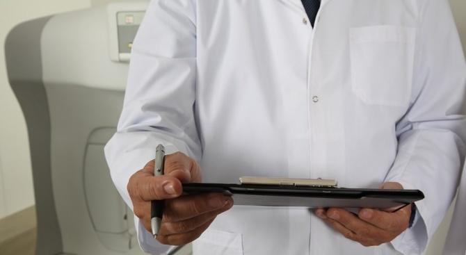 Преглеждат безплатно пациенти в риск от сърдечно-съдови заболявания