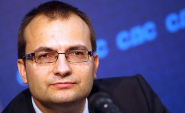 Мартин Димитров: Защо партиите на статуквото са против електронното гласуване?