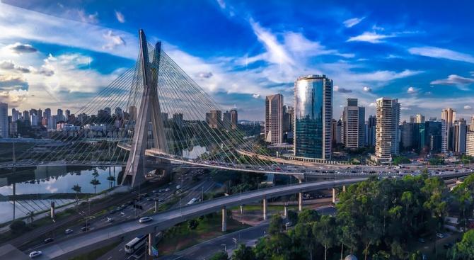Бразилия оттегля предложението си да е домакин на международна конференция за климата