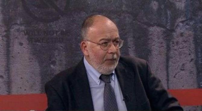 Кольо Колев: В настоящия Изборен кодекс има възможности за деформация на изборите