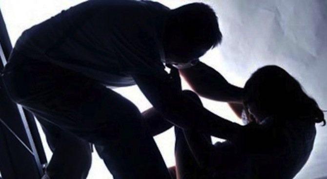 Съдят рецидивист за пореден опит за изнасилване