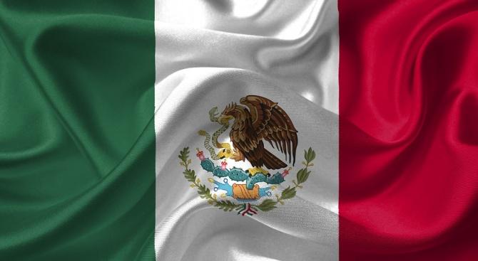Мексико, САЩ и Канада готвят инвестиционен план за миграцията