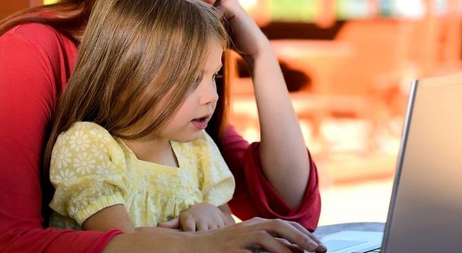 Одобрени са допълнително 58 860 лева за стипендии на даровити деца