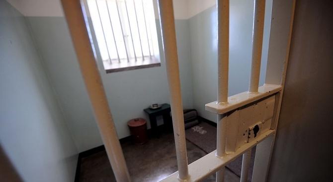 12 години затвор за умишлено убийство в центъра на гр. Костенец