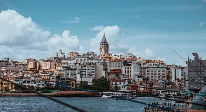 Турчин съди сина си заради фалшиви новини