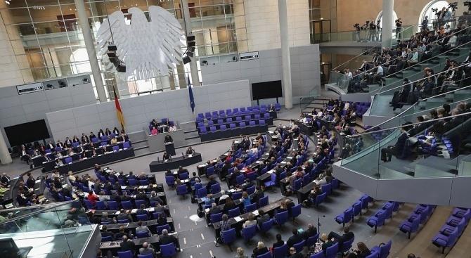 ООН прие Световен пакт за бежанците, САЩ и Унгария гласуваха против