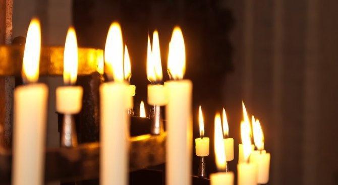 """В двора на Първа САГБАЛ """"Света София"""" ще бъде открит православен параклис"""