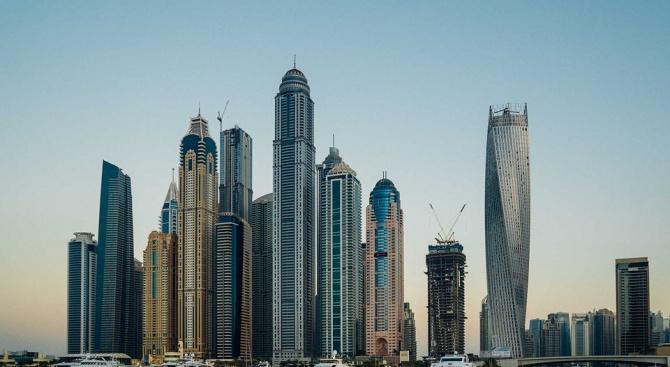 България ще участва в Световното изложение ЕКСПО 2020 в Дубай