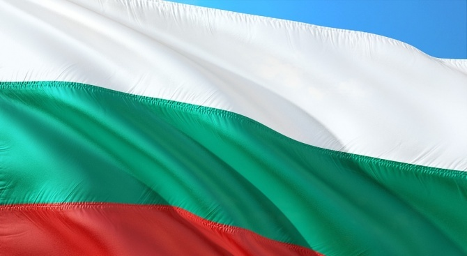 България поема за четвърти път ротационното председателство на ОЧИС