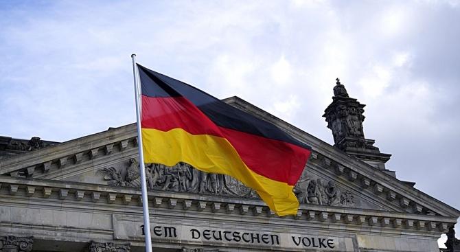 Официално: Германия въведе третия пол